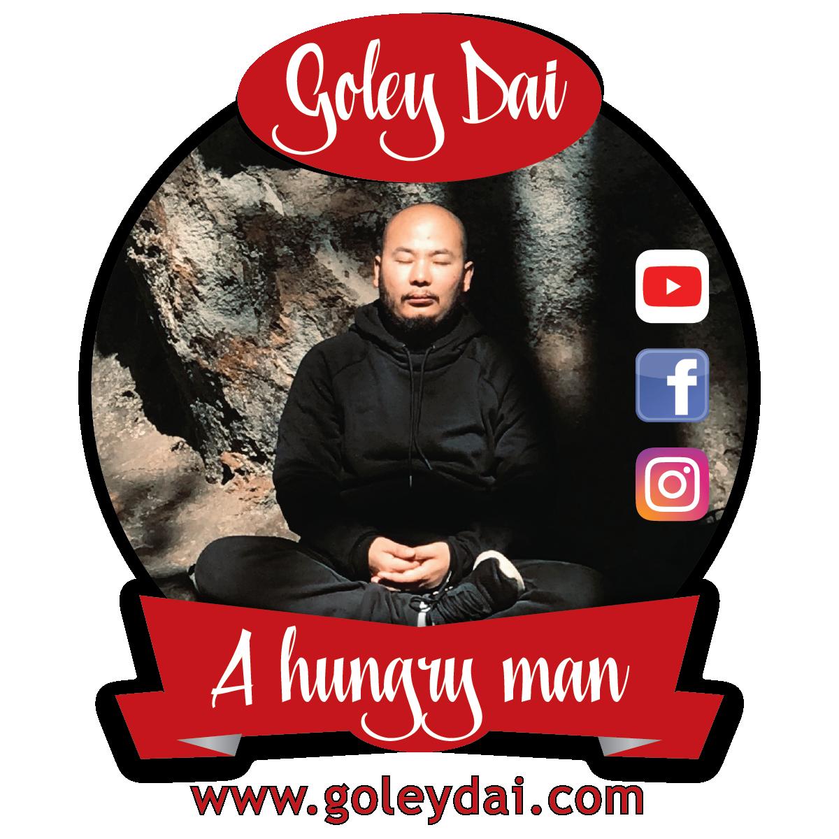Goley Dai